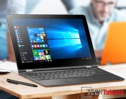 Daily Deals: Voyo VBook V3 Ultrabook Tablet PC for $232.79
