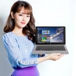 Teclast TBook11 10.6 inch Atom X5 Z8300 2-in-1 Tablet