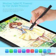 Teclast X3 Pro Now Official, Will Cost $460