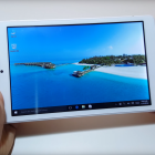 Teclast X80 Plus Dual OS Model Now Available