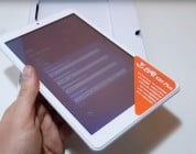 Daily Deal: Teclast X80 Plus Atom X5 Z8300 for $79