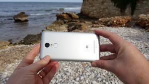 Xiaomi Redmi Note 3 Pro Review Snapdragon 650