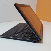 Cube iwork10 Ultimate Hands on Videos And First impressions