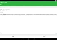 Cube iWork10 Ultimate Gets Play Store