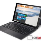 Now Shipping: Teclast X3 Pro Core M3 With 8GB of RAM