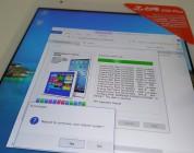 Teclast X98 Plus Dual OS Bios MicroSD and 1600Mhz RAM Fix