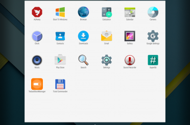 Mirek190's Teclast X98 Plus V3 Custom Rom Released