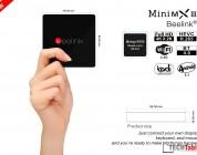 Deals: BeeLink MiniMXIII Android 4K Media Player for $43.85