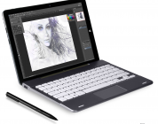 The Chuwi Hi12 Stylus – The HiPen H1