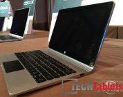 Onda oBook10 Plus – 10.1″ Surface Book Clone Annouced
