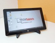 Teclast Tbook 11 Android And Windows Review (Videos)