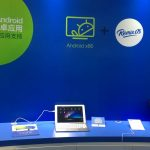 Chuwi Hi12 With Remix OS Coming