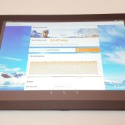 Chuwi Hi12 Android Review (Video Review)