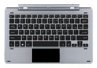 Chuwi Hi12 Gets A New Metal Keyboard Dock