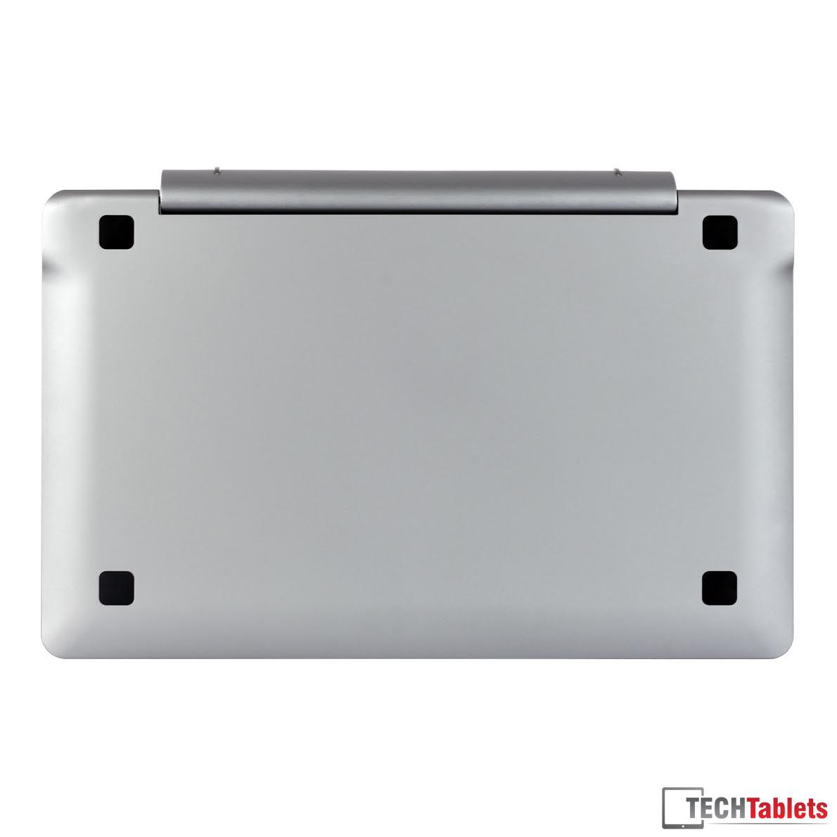 likely store chuwi hibook keyboard dock with touchpad 2 usb port (official) this event