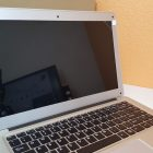 Jumper EZBook 2 Benchmarks, Temps And Overall Impression So Far