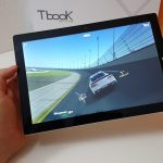 Tecalst Tbook 10