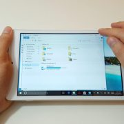 Teclast X80 Power Unboxing And First Impressions