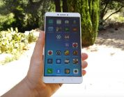 Xiaomi Mi Max Review – A Full Detailed Video Review.