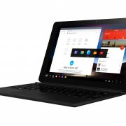 Chuwi Vi10 Plus 32GB Remix OS Only Model Up For Pre-Order