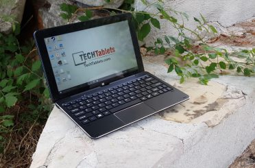 Cube i7 Book Written Review & Rating Now Online