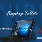 Deals: Cube Sale: I7 Stylus for $289, iWork8 Air for $82