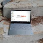 Xiaomi Mi Notebook Air 12.5″ Review