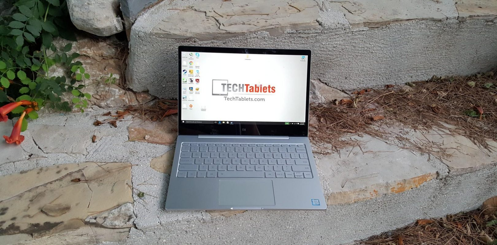 Xiaomi Mi Notebook Air Drivers And Software Downloads