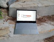 Xiaomi Mi Notebook Air 12.5″ Review