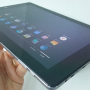 Chuwi HiBook Pro Review & Rating Online. Plus What's Next