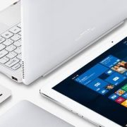 Teclast Tease New Thin Metal Tablet? (Updated)