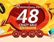 Deals: Bangood's 10th Anniversary Sale