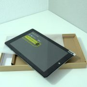 Chuwi Hi10 Pro Unboxing & First Look (A HiBook With Remix & Windows)