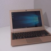 Jumper EZBook Air Unboxing and First Impressions