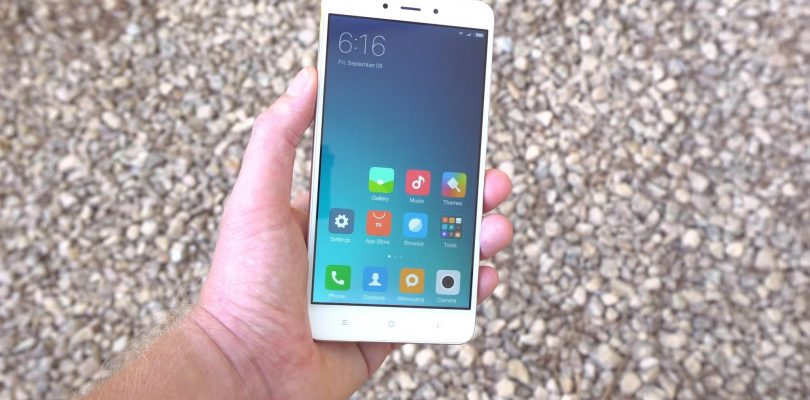Xiaomi Redmi Note 4 Review Great Mobile For The Price But Not Perfect