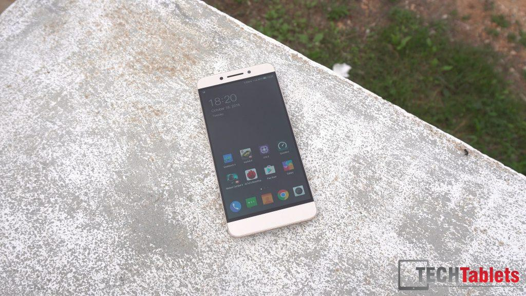 LeEco Le Pro 3 Review - Snapdragon 821 Flagship For Less