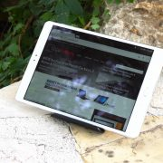 ASUS ZenPad 3S 10 Review Now UP