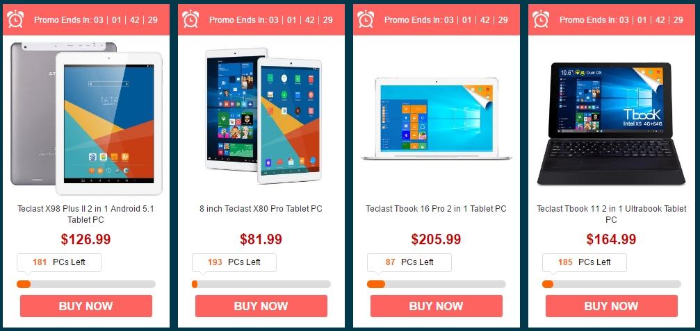 teclast-tablet-sale
