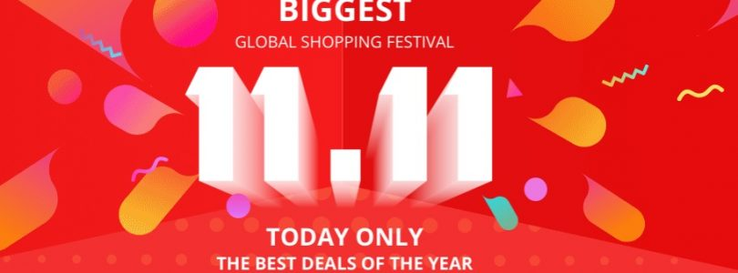 Best 11.11 Deals For 2019 (Updated)