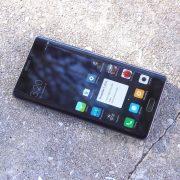 Xiaomi Mi Note 2 Giveaway – Ends Soon!