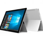 Teclast X5 Pro Coming – Core M3-7Y30 (*Updated*)