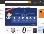GearBest Spanish Website Now Online