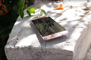 Deals: Snapdragon 820, 2k 5.7″ Mobile for Just $209