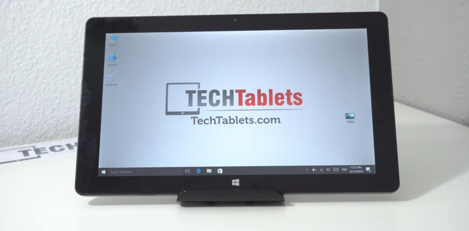Cube iWork1x (I30 Z8350) Drivers Section Added - TechTablets