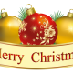 Merry Christmas From TechTablets