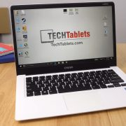Chuwi Lapbook 14.1 Review Online
