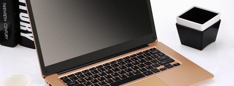 Onda Xiaoma 41 – 14.1″ Celeron N3450 4GB Notebook