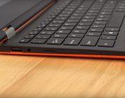 Voyo Vbook V3 – Pentium N4200 128GB Yogo Style Notebook