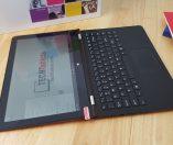 Voyo Vbook V3 (N4200)