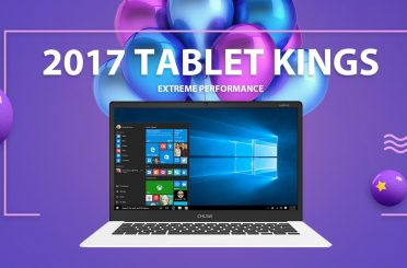 Deals: Tablet Promotion – Chuwi LapBook 14.1 $249